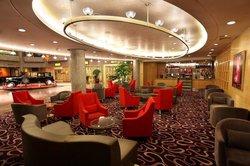 ShangHai YinXing HuangGuanJiaRi Hotel DaTang JiuBa