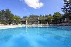 Kita-karuizawa Highland Resort Hotel