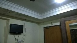 Rajmahal Hotel