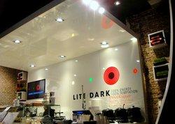 Lite Dark Utrechtsestraat: