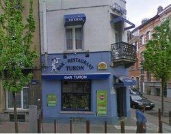 le Turon
