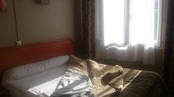 Hotel Le Coq Hardi