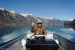 Upstreamflyfishing