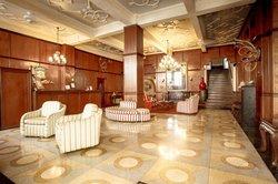 Hotel Melia Ponce