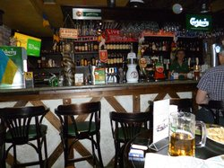 Lucky Pub
