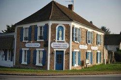 Creperie Cavrosa - Le Relais Saint Laurent