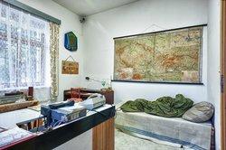 Muzeum Zelezne Opony