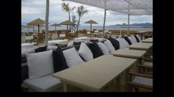 Caliente Beach Club