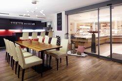 Cafe Konditorei Muller AG