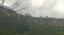 Parque Ecologico Do Paredao