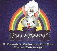 Buns 'N' Bunnies