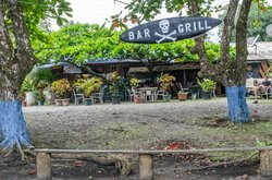 The Point Sports Bar & Grill