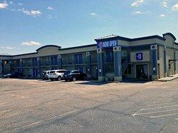 Motel 6 Opelika