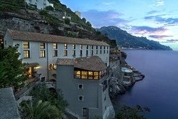 Ravello Art Hotel Marmorata, Premier Collection