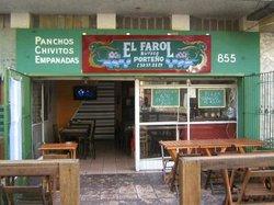 El Farol