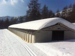 Azienda Agricola Lisa Ettore