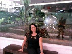 Shopping Cidade Sorocaba