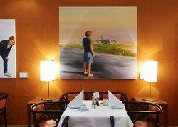 Hotel Das Tyrol
