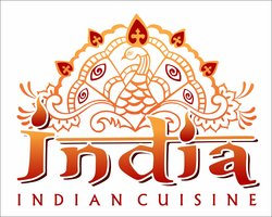 ‪India Indian Cuisine‬