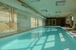 Rimuoses Dvaras Hotel