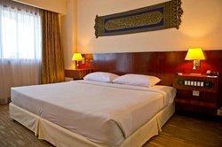 Riveria Hotel