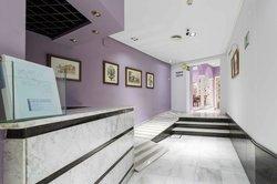 Hotel Plateria