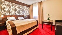 Hotel & Spa Bialy Dom
