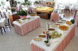 Hotel Driade