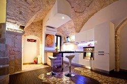 L'Angolo di Gaudi