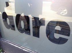 Dare Cafe