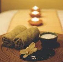 Banyan Tree Healing Center