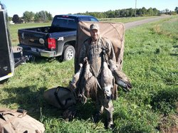 Rideau Valley Outdoors