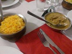 Punjabi Hutt