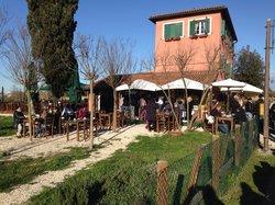 Taverna Tipica Veneziana