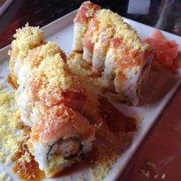 Sushi Sake Doral