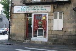 Dell'Pizz