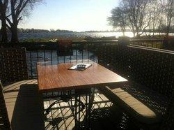 Waterfront Vlietland