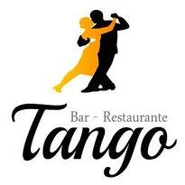 Restaurante Tango Asador