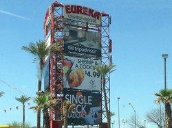 Eureka Casino