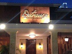 Restaurante Ditrani's
