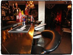 Cafe22 Benidorm