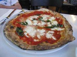 De Vita Trattoria Pizzeria
