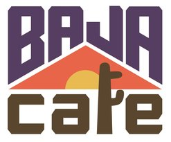 Baja Cafe of Tucson