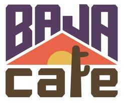 Baja Cafe of Tucson