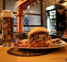 Beer Factory 81039