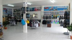 Go2Similan Diving & Snorkeling Center