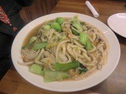 Hou Yin Japanese Restaurant