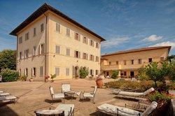 Villa Sabolini Hotel
