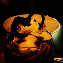 DiWine - Champagne & Cigar Caffe