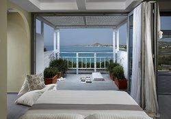 Suite 'Miami'